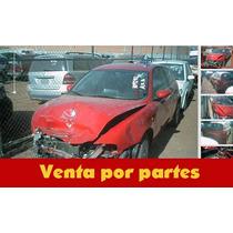 Alfa Romeo Desarmo Refacciones Motor Caja Etc.
