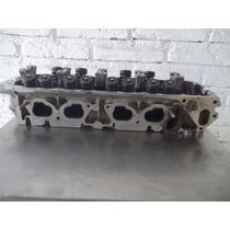 Nissan 2400, 2.4 Lts., Cabeza, Usado