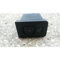 Interruptor Calefacción Asientos Jetta A4 Clásico Passat