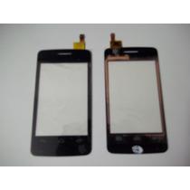 Alcatel Ot 4010/ot4030 Touch Screen Tactil Digitalizador