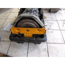 Transmision Cf 600 O Vt 275 Power Stroke Reparadas