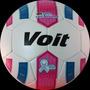 Balón Replica De Fifa #5 Edición Especial