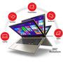 Laptop Toshiba Core I3 Laptops Hdmi Exp.8gb Ram Lap Top