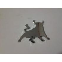Emblema Toro