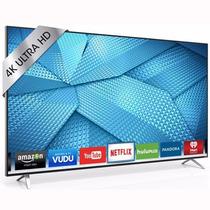 Tv Vizio 43pulgadas Smart 4k Ulhd..baratisima