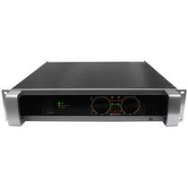 Amplificador Power Max 2100 W Audio Y Dj Circuiteria Yamaha.