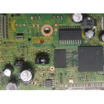 Tarjeta Logica L375 Epson