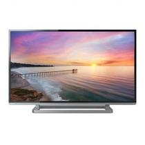 La Mas Barata Pantalla Toshiba Smart Tv 40 40l3460um