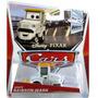 Cars Disney Krate Raison-wash. Blister.
