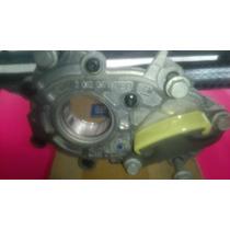 Bomba De Aceite Chevrolet Acadia Traverse Malibu Equinox 3.6