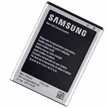 Bateria Para Samsung Nexus Ipartsmx Sku 311