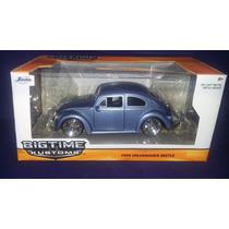 Volskwagen 1959 Jada Toys 1/24