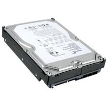 Hd3tbesp Disco Duro 3 Terabyte Compatible Con Nvrs & Nas Qna