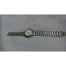 Reloj Giorgio Exchange Usa Design
