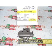 Item 3224-15 Tensor De Cadena Mazda 3,6,5 Cx7