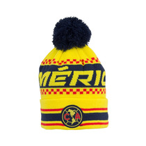 Gorro Club America Am Unitalla 100% Original