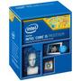 Microprocesador Intel Core I5-4690k Haswell Bx80646i546 Ctd2