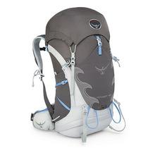 Mochila Backpack Tempest 40 Talla Ch/m Gris Osprey Packs