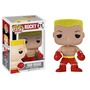 Funko Pop Movies | Rocky | Ivan Drago | No Alan Lotso Chase
