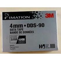 Cinta De Datos 3m 42818 Dds-90