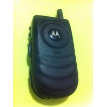 Motorola I530 Uso Rudo De Nextel !!!!!!! Cps