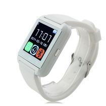 Smartwatch U80 Pro Color Oro Htc Samsung Motorola Sony Lg