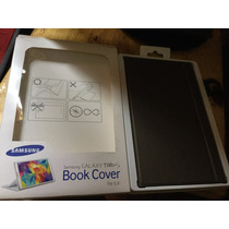 Bookcase Para Samsung Galaxy Tab S 8.4 (orginal Nuevo)