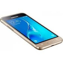 Samsung Galaxy J1 Mini J105 5mpx 8gb 4pg Oro