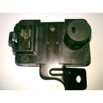 89-92 Ford Probe Sensor Map #f 202a Ps25-01