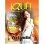 Belinda Que Magazine
