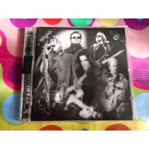 Aerosmith Cd Hits, O Yeah Ultimate.. 2 Cds