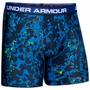 Boxer Ua Boxerjock Para Hombre Heatgear Under Armour Ua376