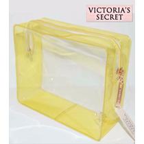 Envio Bolsa Victoria