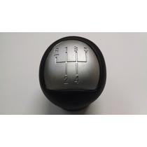 Mod. Plata Perilla Palanca D Velocidades Chevy Corsa Platina