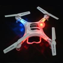 Drone Xin Lin X118 Grabación Aerea Gadget