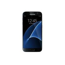 Samsung Galaxy S7 4g Lte 32gb G930f 12mp Nuevo Libre Telcel