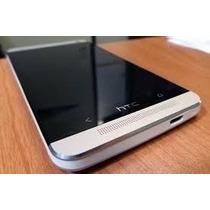 Cristal Pantalla Touch De Celular Android Htc One M7