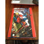 Ultímate Spiderman Hardcover