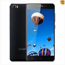 Celular Android 5.1 Haweel H1 8gb