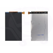Pantalla Display Lcd Microsoft Lumia 435 Nuevo