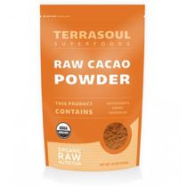 Superfoods Vegan Products, Raw Protein Goji Berries And Hemp