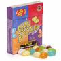 Bean Boozled 3a Ed. 45gr, Reto Grageas Tipo Harry Potter