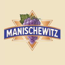 Vino Manischewitz Concord Grape Kosher Importado