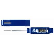 Termómetro Comark Instrumento Pdt300 Digital De Bolsillo -58