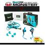 Audifonos Monster Isport Strive