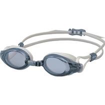 Goggles Para Natacion Para Competencia View Tabata V200