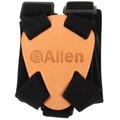 Allen 4 Way Deluxe Ajustable Binocular Correa, Negro