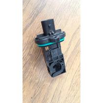 Sensor Maf Chevrolet Trax No Turbo