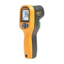 Fluke 59 Max (59 Max Plus, 10:1 Proporcion Dts) Termometro