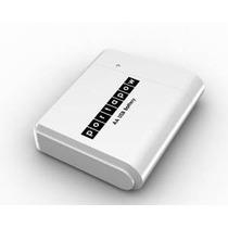 Portapow Aa Usb Power Bank / Cargador De Emergencia Para Tel